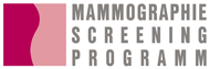 Mammographie-Screening-Zentrum Marburg<br /><hr />